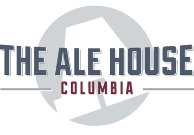columbia-ale-house-logo