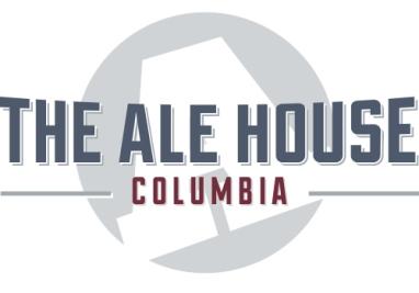 columbia-ale-house-logo