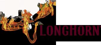 longhorn-logo